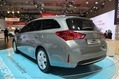 2013-Brussels-Auto-Show-206