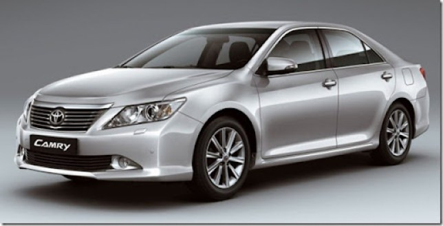 autowp-1.ru_toyota_camry_78