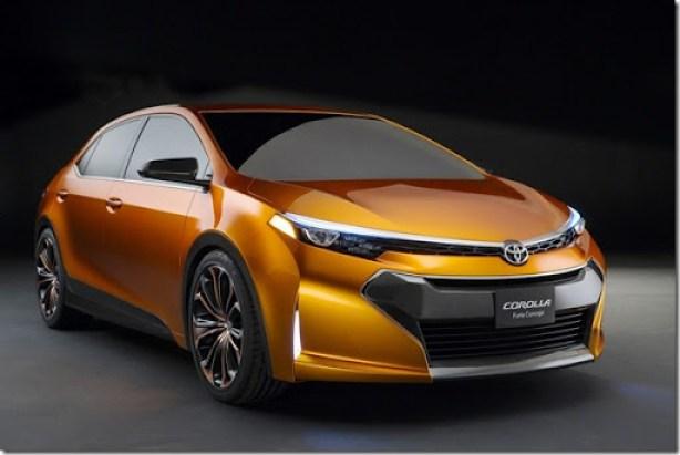 Toyota-Furia-Concept-5[2][3]