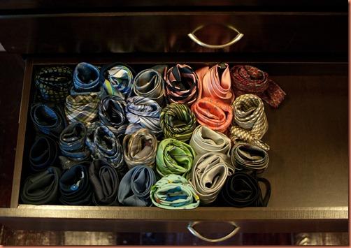 closet 024