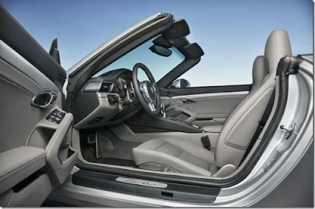porsche-911-turbo-cab-0691