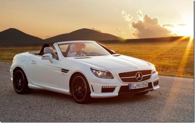 Mercedes-Benz-SLK55_AMG_2012_1280x960_wallpaper_09