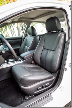 Nissan-Altima-2014 (77)