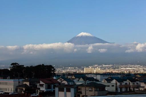 Japan blog d 11