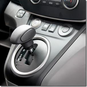 Nissan e-NV200 (11)