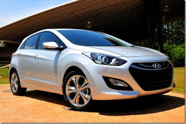 Novo-Hyundai-i30-2014 (1)