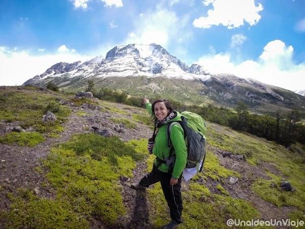 Puerto-Natales-Trekking-Torres-del-Paine-unaideaunviaje.com-8.jpg