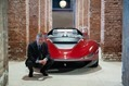Pininfarina-Sergio-Barchetta-21