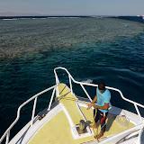boattrip5.jpg