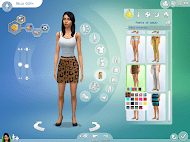 LS4DEMO Bottoms mujer (150).png
