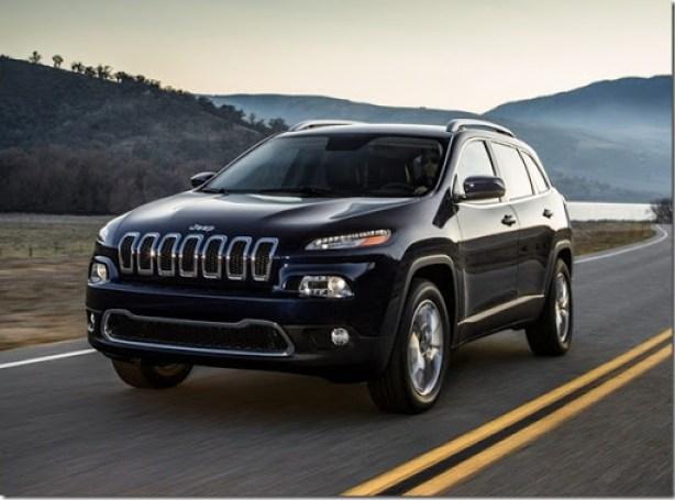 2014-Jeep-Cherokee-4[2]