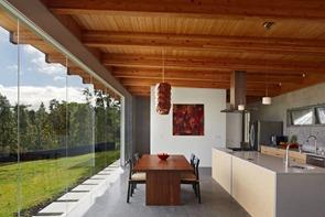hormigon-y-madera-casa-moderna