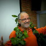 60 Cumpleaños Rafa O. (14-Marzo-2012)