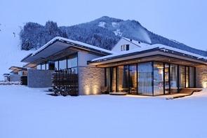 Wiesergut-Hotel-diseño-Gogl-y-Partners-Architekten-2