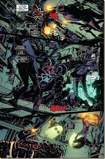 Venom-03-Interior5