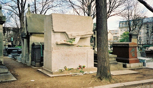 oscar-wilde-tomb-11