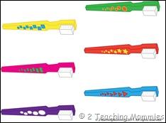 Toothbrush_Match-3