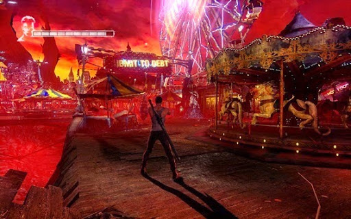 DmC-Devil-May-Cry-Complete-Edition-P[4]