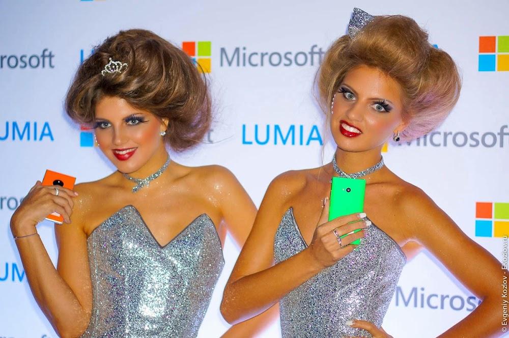 Nokia Lumia presentation Moscow 2014-12.jpg