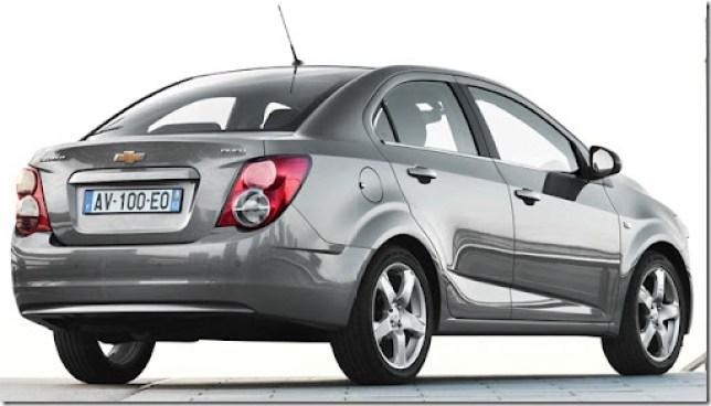 autowp.ru_chevrolet_aveo_sedan_40