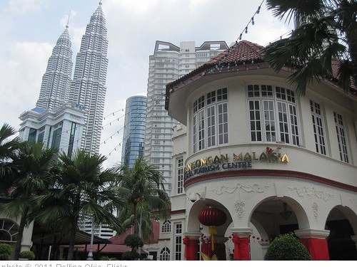 'Tourism - Kuala Lumpur' photo (c) 2011, Rolling Okie - license: http://creativecommons.org/licenses/by/2.0/