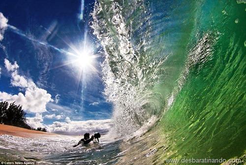 fotos ondas fotografias mar desbaratinando  (7)