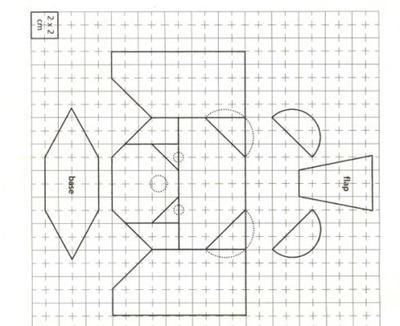 diagramaursinho2