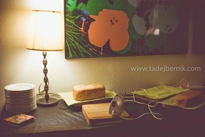 www.tadejbernik.com-9584.jpg
