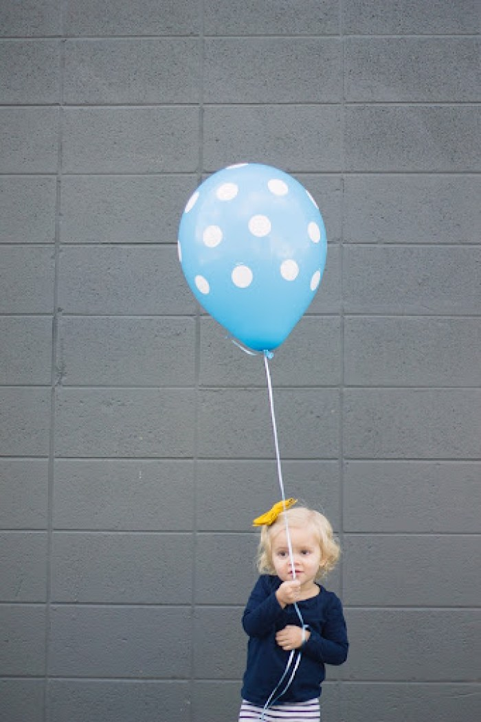 Balloon Gender Reveal Photos (21)