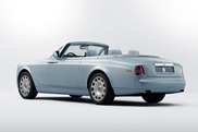 rolls-royce-art-deco-parijs-2012-01-1348678840