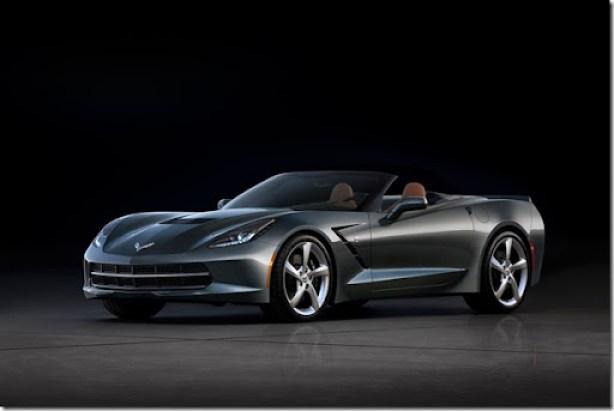 2014-chevrolet-corvette-stingray-convertible-1