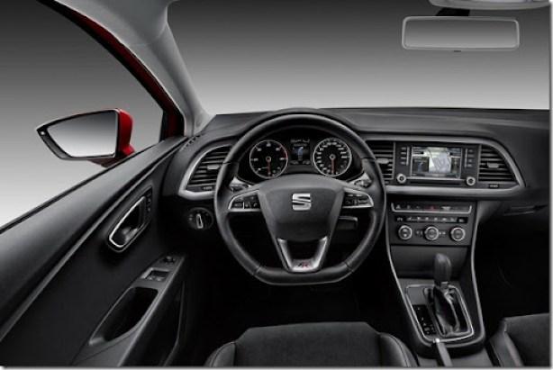 Seat-Leon-SC-16[2]