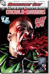 P00137 - Green Lantern_ Emerald Warriors - Last Will v2010 #5 (2011_2)