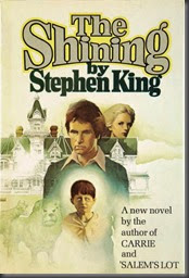 KingS-TheShining1977