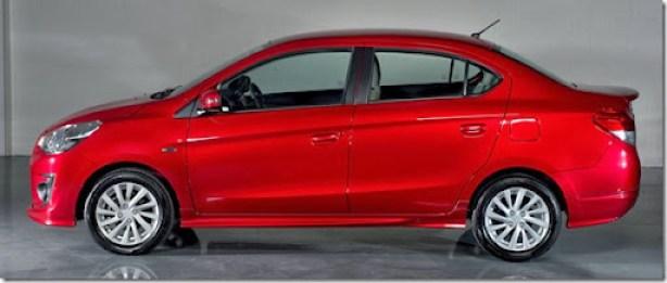 mitsubishi-mirage-g4-sedan-5-1-1