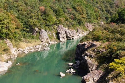 Japan blog d 7