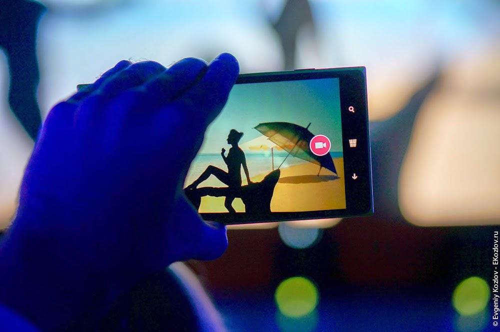 Nokia Lumia presentation Moscow 2014-17.jpg