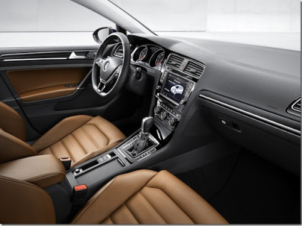 autowp.ru_volkswagen_golf_5-door_52