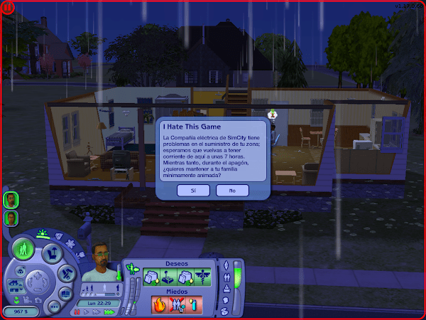 Sims2EP9 2014-06-30 13-51-02-09.png