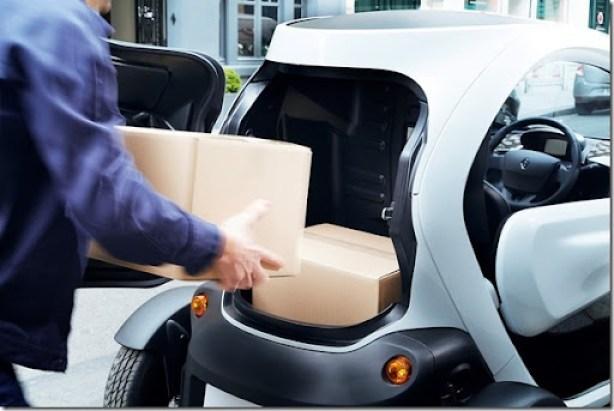 Renault-Twizy-Cargo-10[2]