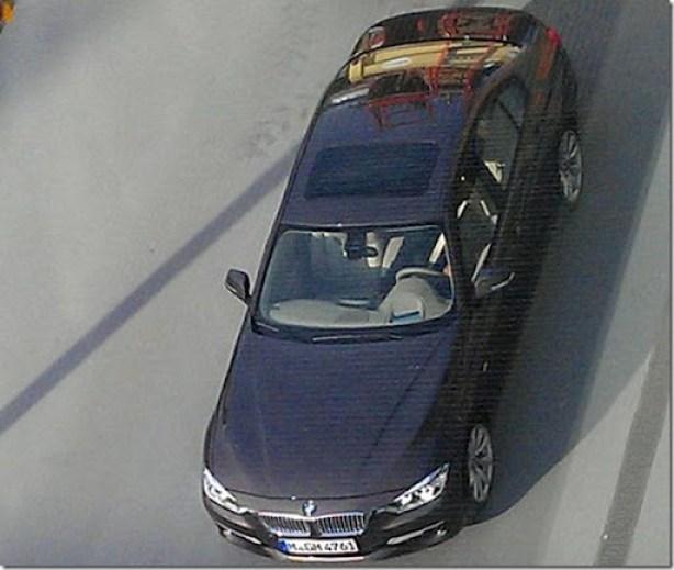 BMW-F30-2012-3-Seriess_6