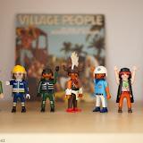 Playmobil Peopledes-8.jpg