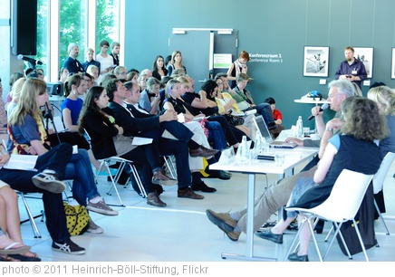 'Workshop' photo (c) 2011, Heinrich-Böll-Stiftung - license: http://creativecommons.org/licenses/by-sa/2.0/