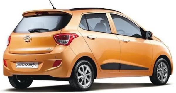Hyundai-Grand-i10-2[3]