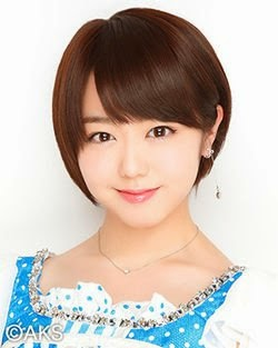 250px-2014年AKB48プロフィール_峯岸みなみ.jpg