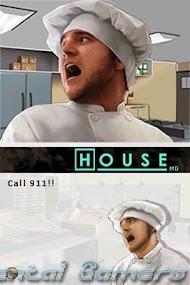 HouseMDBlueMeanie11.jpg