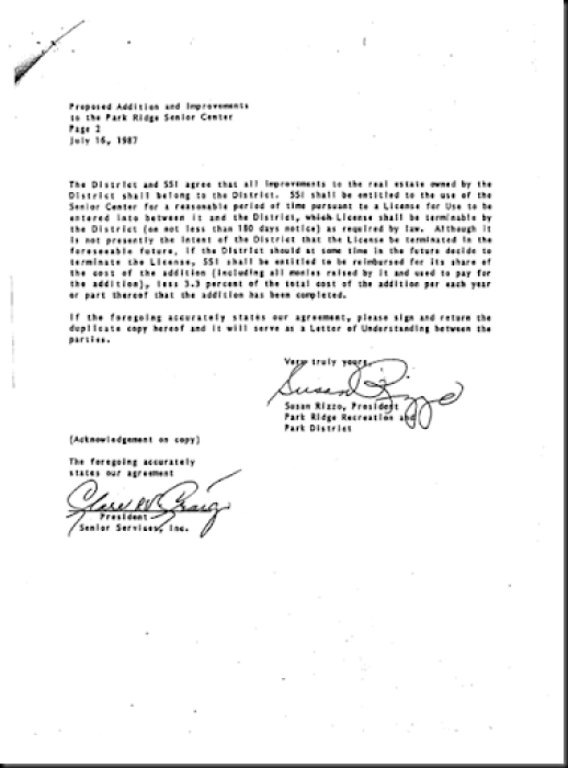 Letter of intent purchase business – Sample Letter of Intent to Purchase a Business