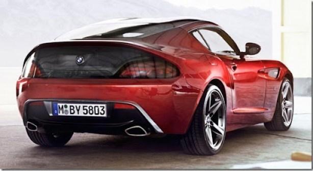 bmw-coupe-zagato12