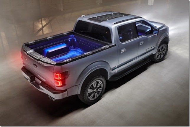Ford-Atlas-Pickup-Truck-Concept-18[2]