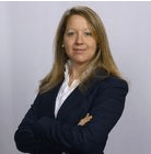 Jennifer Galvin